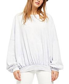 213 Long-Sleeve T-Shirt