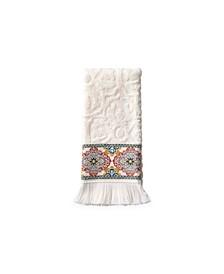 Peri Kilim Fingertip Towel