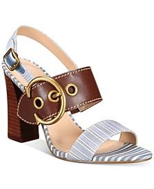 Women's Robin Dress Sandals