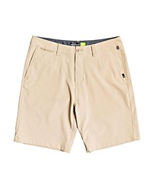 "Men's Union Amphibian 20"" Shorts"