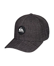 Men's Super Unleaded Hat