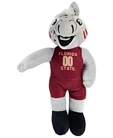 "Florida State Seminoles 8"" Plush Mascot"