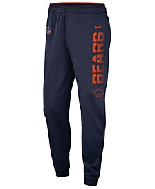 Men's Chicago Bears Therma Pants