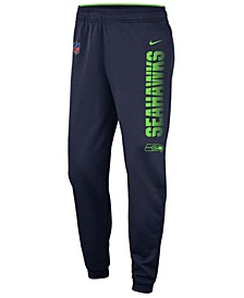 Men's Seattle Seahawks Therma Pants