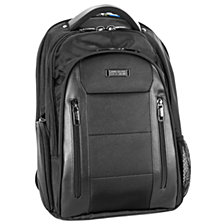 Kenneth Cole Reaction R-Tech EZ Scan Backpack