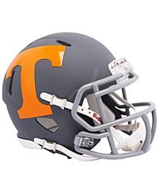 Tennessee Volunteers Speed AMP Alt Mini Helmet