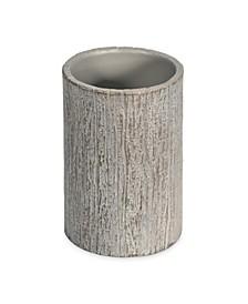Driftwood 2 Tumbler