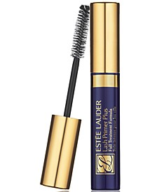 Lash Primer Plus, 0.17 oz.