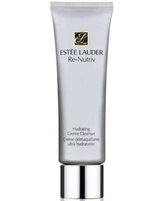 estee lauder foot cream