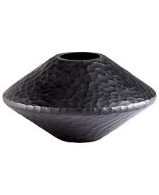 Lava Table Vase