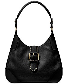 Lillian Shoulder Bag