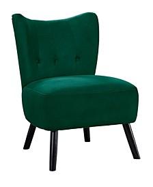 Edmond Accent Chair
