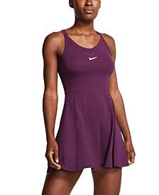 Women's Tennis Dri-FIT Dress