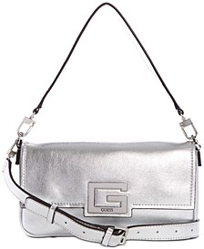 Brightside Shoulder Bag