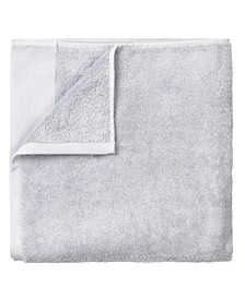 RIVA Organic Terry Bath Towel