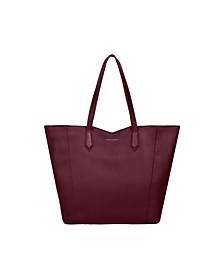 Hook & Albert Women's Tote Bag