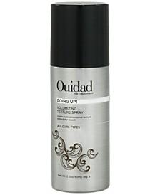 Texture Spray, 2.5-oz.