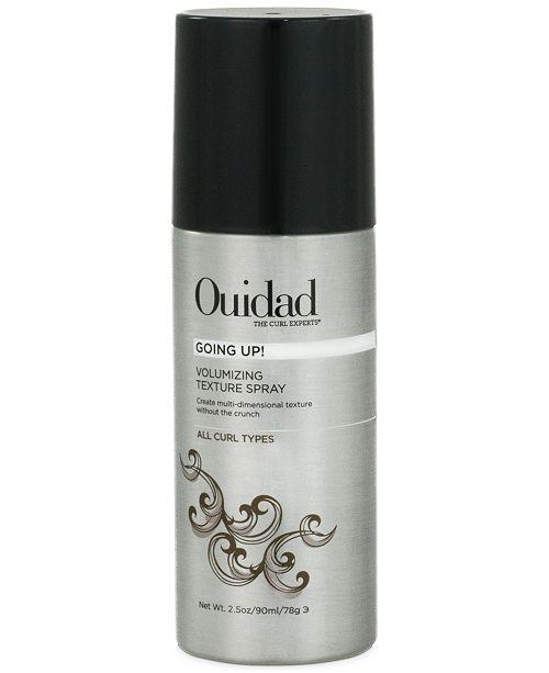 Ouidad Texture Spray, 2.5-oz.