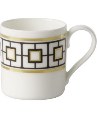 Metro Chic After Dinner Cup