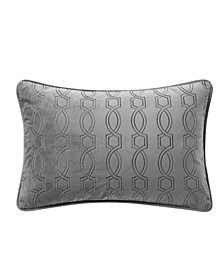 "Liam 12"" x 18"" Decorative Pillow"