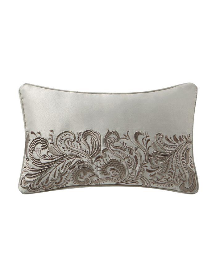 """Waterford - Danehill 11"""" x 20"""" Pillow"""