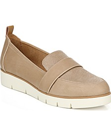 Women's Webster Slip-on Loafers