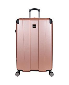 "Continuum 28"" Check-In Luggage"