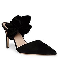 Kate Spade Vikki Dress Shoes
