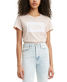 Perfect Cotton T-Shirt