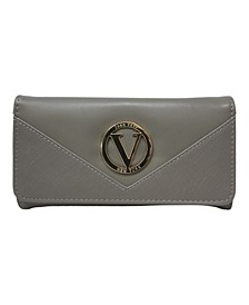 Marcella Wallet