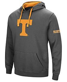 Men's Tennessee Volunteers Big Logo Hoodie