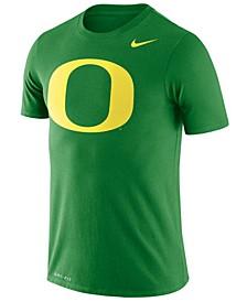 Men's Oregon Ducks Legend Logo T-Shirt