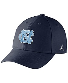 Big Boys North Carolina Tar Heels Logo Adjustable Cap