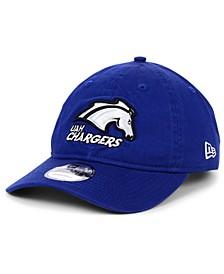 Alabama Huntsville Chargers Core Classic 9TWENTY Cap