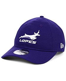Grand Canyon University Core Classic 9TWENTY Cap