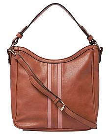 Countdown Handbag