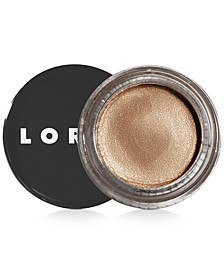 Lux Diamond Crème Eye Shadow