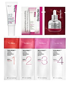 Receive a Free 4 pc Skincare Gift with any $79 Purchase!