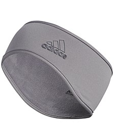 Sport ID Logo Headband