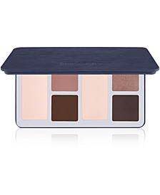 Midnight Sun Eyeshadow Palette