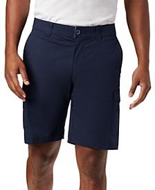 Men's Brentyn Trail Cargo Shorts