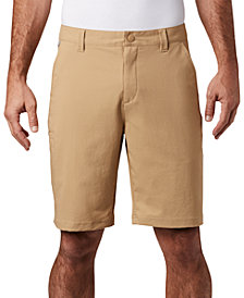 "Columbia Men's PFG Tamiami 10"" Shorts"