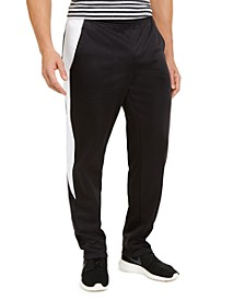 Men's Performance Sweatpants, Created for Macy's