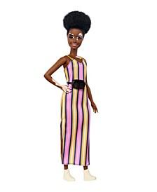 Fashionistas® Doll