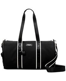 Multiway Bowling Bag
