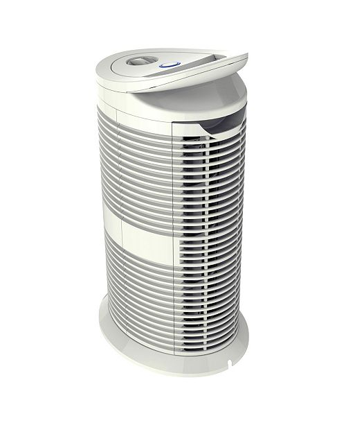 ENVION Therapure Air Purifier with Ionizer