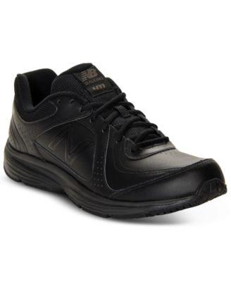 Les Nouveaux Hommes De Solde Chaussures 411 Chaussures De Sport