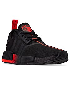 Men's NMD x Star Wars Casual Sneaker