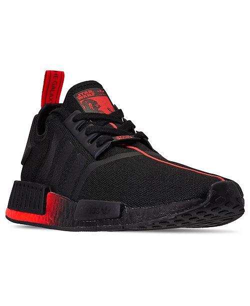 adidas schoenen nmd