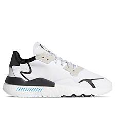 Men's Nite Jogger Running Sneakers